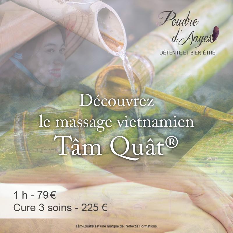 POUDREDanges Vietnam 800x800px v2 (3)