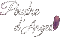 poudre-anges-footer