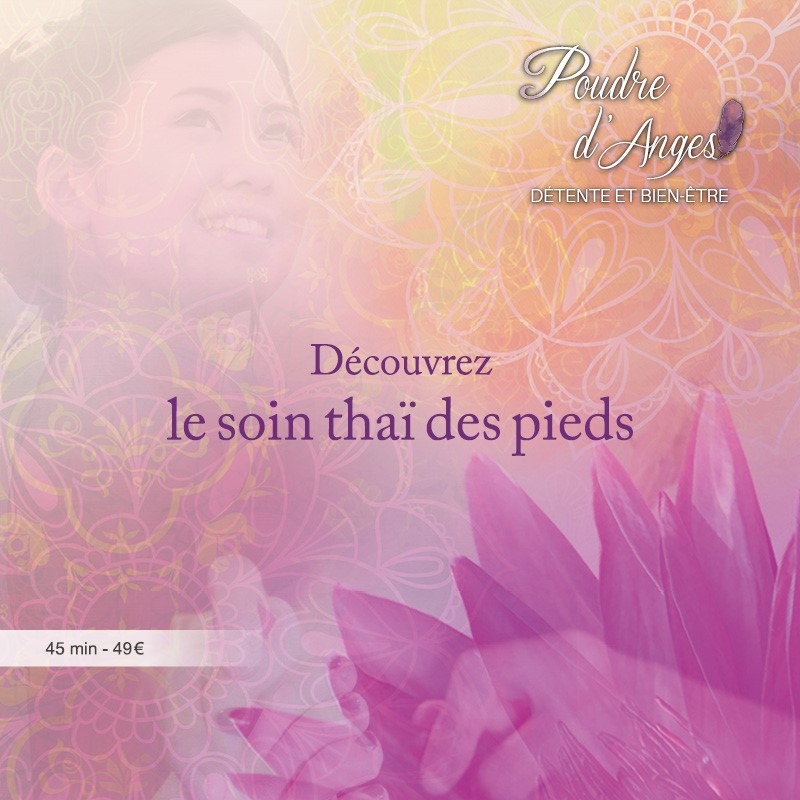 thumbnail_POUDREDanges thai site web 800x800px