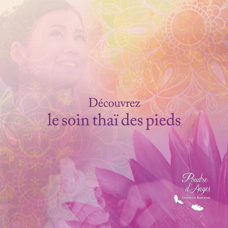 POUDRE D ANGES - THAI 800x800px